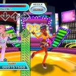 Скриншот DanceDanceRevolution Hottest Party 3 – Изображение 36