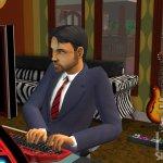 Скриншот The Sims: Life Stories – Изображение 13