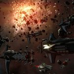 Скриншот Endless Space 2 – Изображение 12