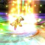 Скриншот Nobunaga's Ambition Online – Изображение 2