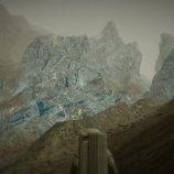 Скриншот Lifeless Planet – Изображение 9