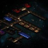 Скриншот Spacebase DF-9