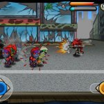 Скриншот Monster Zombie 2: Undead Hunter – Изображение 6