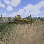 Скриншот Theatre of War (2007) – Изображение 416