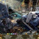 Скриншот Луксор. Новые приключения