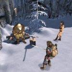 Скриншот Bard's Tale, The (2004) – Изображение 31