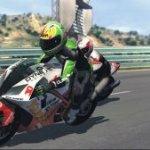Скриншот MotoGP 06 Far East – Изображение 5