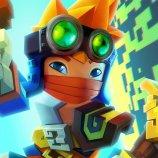 Скриншот SkySaga