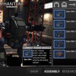 Скриншот Metal Wars 3 – Изображение 6