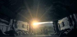 Meridian: New World. Видео #2