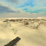 Скриншот Empires – Изображение 4