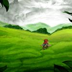 Скриншот Rainbow Hero – Изображение 7