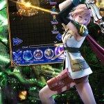 Скриншот Final Fantasy Record Keeper – Изображение 2