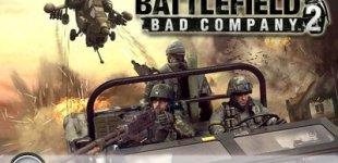 Battlefield: Bad Company 2. Видео #2