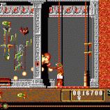 Скриншот Eye of Horus – Изображение 8