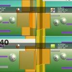 Скриншот Bouncing Avatars – Изображение 4