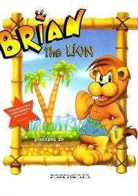 Обложка Brian the Lion