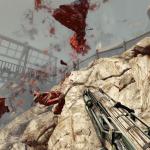 Скриншот Painkiller: Hell and Damnation – Изображение 47