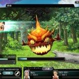 Скриншот Square Enix: Legend World