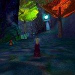 Скриншот KrabbitWorld Labyrinth – Изображение 45