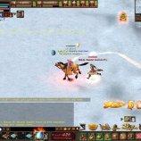 Скриншот The Warlords