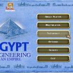 Скриншот HISTORY Egypt: Engineering an Empire – Изображение 23