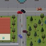 Скриншот Destruction 48 – Изображение 2