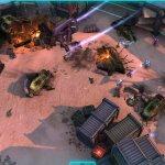 Скриншот Halo: Spartan Assault – Изображение 23