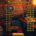 Скриншот Captain Backwater – Изображение 18