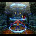 Скриншот Crash Bandicoot 2: Cortex Strikes Back – Изображение 1