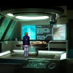 Скриншот Technobabylon – Изображение 8