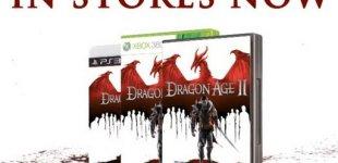 Dragon Age 2. Видео #12