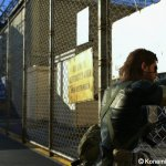 Скриншот Metal Gear Solid 5: Ground Zeroes – Изображение 24
