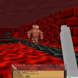 Скриншот Barony