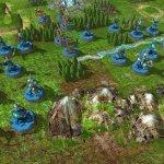 Скриншот The Battles of King Arthur – Изображение 5