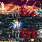 Скриншот Dungeon Fighter Online – Изображение 149