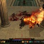 Скриншот Loki: Heroes of Mythology – Изображение 29