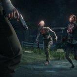 Скриншот The Evil Within 2 – Изображение 9