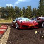 Скриншот Ferrari Challenge: Trofeo Pirelli – Изображение 11