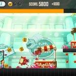 Скриншот Bullistic Unleashed – Изображение 2