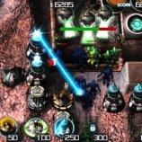 Скриншот Sentinel: Mars Defense