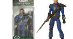 Лимитированный Fallout 4 Loot Crate, фигурки от Funco и хорошая музыка - Изображение 2