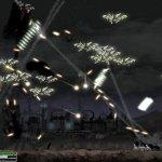Скриншот Invasion – Изображение 8
