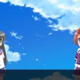 Скриншот Anime! Oi history! – Изображение 4