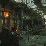 Скриншот Gears of War: Ultimate Edition – Изображение 13