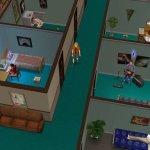 Скриншот The Sims 2: University – Изображение 34