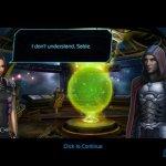 Скриншот Puzzle Quest: Galactrix – Изображение 4