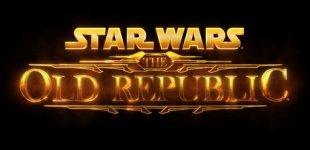 Star Wars: The Old Republic. Видео #37