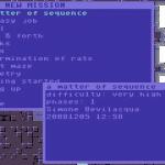Скриншот BOH – Изображение 30