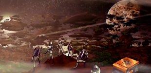 Edge of Space. Релизный трейлер полной версии игры